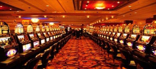 Безкоштовні ігрові автомати в клубі Вулкан – нове поповнення