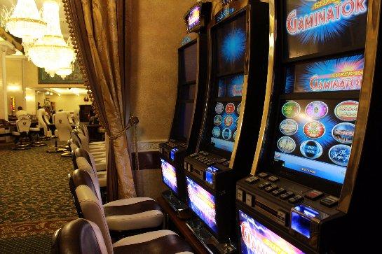 Игровой мир: как же все-таки стать миллионером?