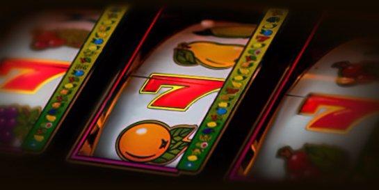 Игровые автоматы с магическими сюжетами