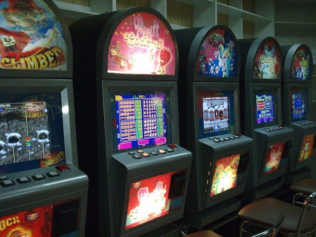 Скачать приложение Вулкан для азартных игр