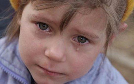 12 событий из детства, которые влияют на становление личности
