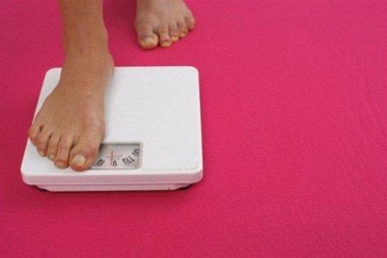 Жертвы ожирения не могут похудеть из-за коварного белка