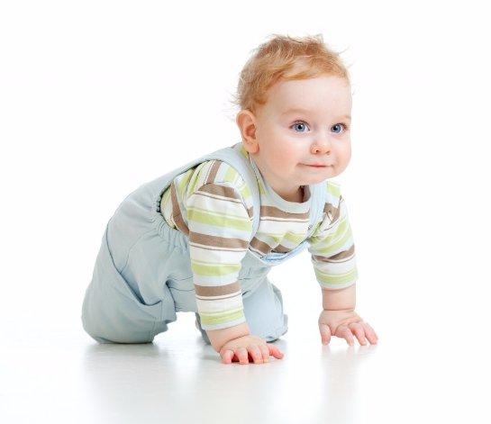 Безопасный дом: как оградить ребенка от угроз для здоровья