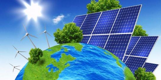 В Кабмине распланировали энергоэффективность до 2020 года