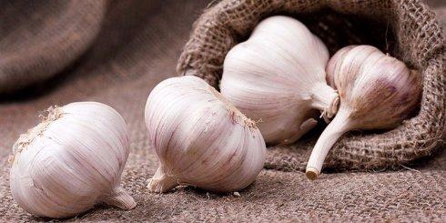 Ученые доказали, что этот овощ повышает привлекательность мужчин