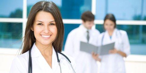 Как правильно хранить лекарства, чтобы не навредить своему здоровью