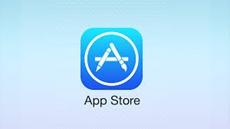 Стало известно, сколько стоит попадание в топ-25 App Store