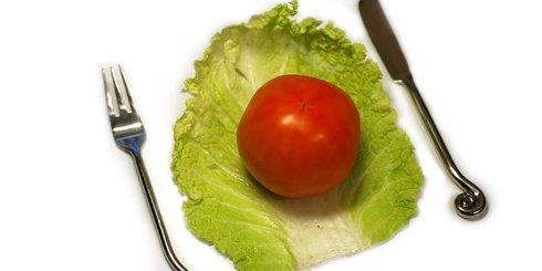 Признаки, которые сообщают о вредности диеты для организма
