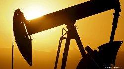 Світові ціни на нафту впали до 12-річного мінімуму