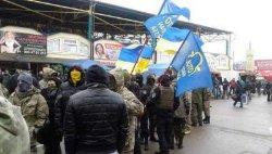 За финансирование терроризма против рейдеров Енакиевского открыто уголовное производство