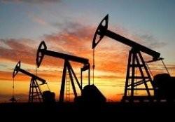 Сбербанк готовится к нефти по $25 за баррель