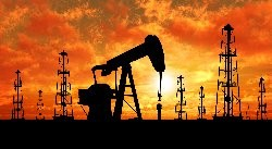Який прогноз по нафті на світовому ринку до кінця 2017 року?