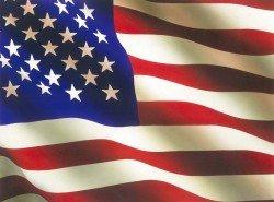 Влада США наполягає на участі МВФ у кредитній програмі для Греції