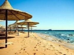 Египет потратит более $32 млн на усиление безопасности курортов