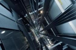 В Москве упал еще один лифт: пострадала женщина