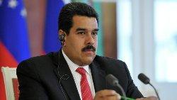 Президент Венесуели оголосив у країні надзвичайний економічний стан
