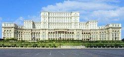 Румыния инициирует переговоры с НАТО о размещении флотилии в Черном море
