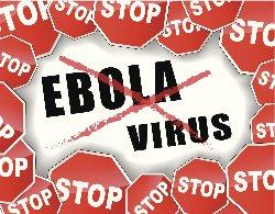 Лихорадка Эбола снова атаковала Африку: в Сьера-Леоне госпитализированы более 100 человек