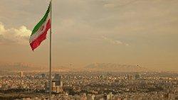 Иран вновь становится полноценным участником всех сфер жизни мирового сообщества