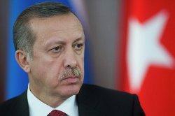 Турция разочаровала ЕС