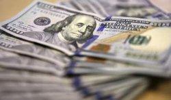 Население активно «избавляется» от евро и долларов