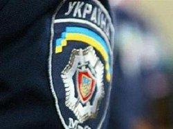 Хмельницкий: в центре города обнаружены двое подростков без сознания