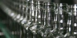 МВФ рекомендует украинским властям повысить акциз на алкоголь