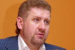 Эксперт считает, что Саакашвили – «на коне»