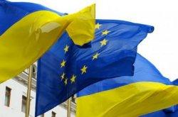 В Голландии считают, что Украина не заслуживает соглашения о зоне свободной торговли с ЕС