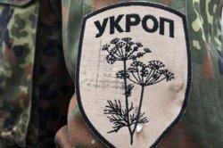 Лидер «УКРОПа» был помощником экс-регионала Царева