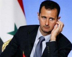 Асад заявив, що його не налякати Міжнародним трибуналом