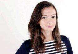 """Неизвестные угрожают журналистке, написавшей статью о """"Партии Регионов"""""""