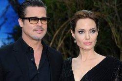 Брак Джоли и Питта трещит по швам