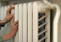 Сколько киевляне заплатят за отопление по новым тарифам