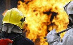 На Львовщине в частном доме прогремел взрыв: пострадали двое детей