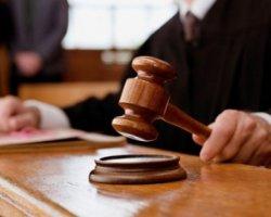 Розенко озвучив суму боргу Пенсійного фонду за судовими позовами