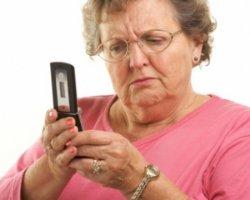 Телефонний шахрай видурив у пенсіонерки 2000 доларів