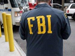 В Украину едет ФБР