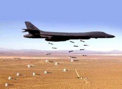 Саудовскую Аравию подозревают в использовании запрещенных бомб в Йемене