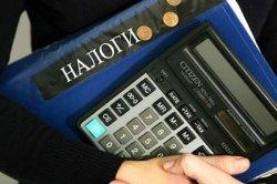 Упрощение налоговой системы приведет к социальной катастрофе, - эксперт