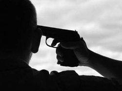 Крым: погиб полицейский, стрелявший в себя