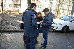 В Одесі задушили шестирічного хлопчика