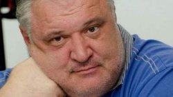 Политолог считает, что Касько «учуял» запах выборов