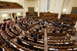 Ляшко продвигает закон, устанавливающий партийную диктатуру