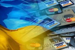 Нацбанк разъяснил – как украинцам получать деньги из-за рубежа