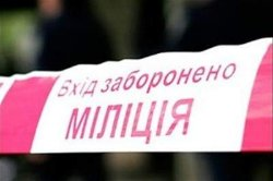 На Волыни жестоко убита 23-летняя девушка