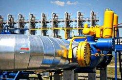 Украинской ГТС будут управлять две компании