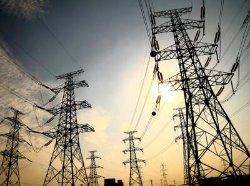 Украинские энергетики несут убытки из-за теплой погоды