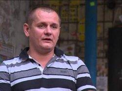 Нардеп от Оппоблока жестоко избит в Днепропетровске