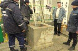 На Одесчине в колодце обнаружен труп женщины